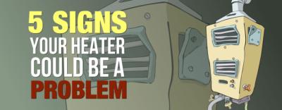 heater-furnace