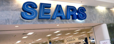 sears-store2