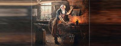 blacksmithwide