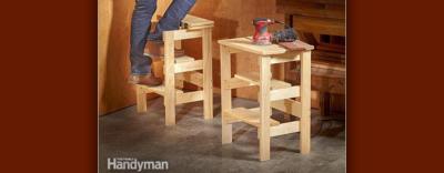 step-stool-1