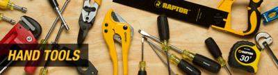hand_tools_cp_main