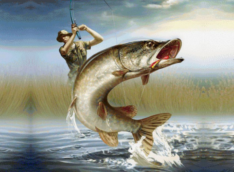 fishwide