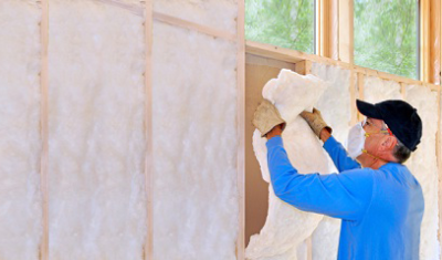 tips_on_insulating_your_hom
