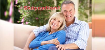 staycation2