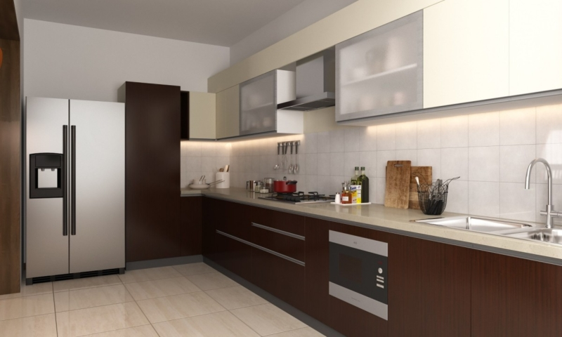 master-modular-kitchens-savannah-straight-modular-kitchen